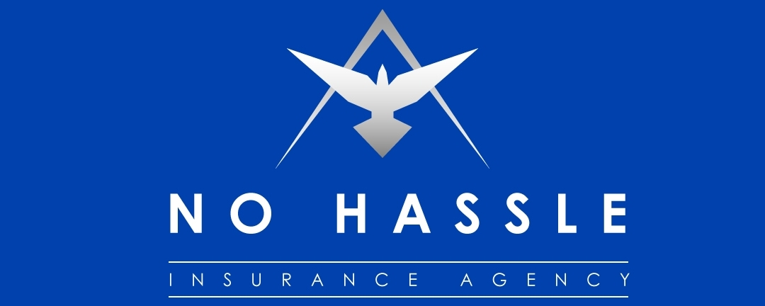 No Hassle Insurance